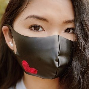 2 MASKS FOR $20 (GREAT PRICE FOR QUALITY MASK)